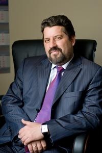 Кузнецов Сергей Петрович