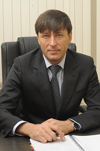 Шляпкин Константин Геннадьевич